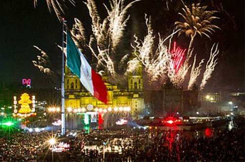 08 mexican independence